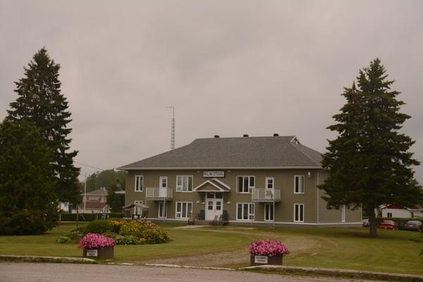 Office municipal d 39 habitation roquemaure inforoute de - Office de tourisme roquemaure ...